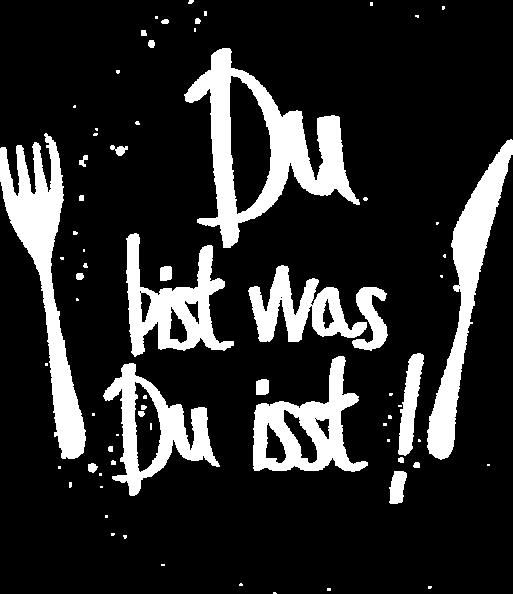 du_bist_was_du_isst